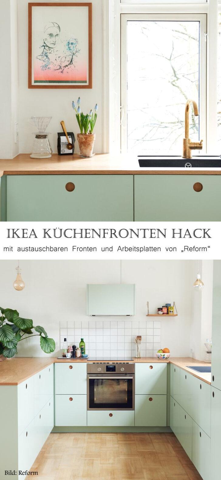 Medium Size of Inselküche Ikea Küche Kaufen Kosten Abverkauf Sofa Mit Schlaffunktion Miniküche Modulküche Betten Bei 160x200 Wohnzimmer Inselküche Ikea