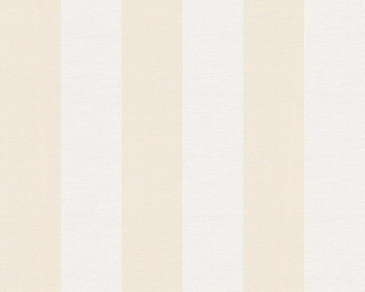 Medium Size of As Cration Moderne Landhaus Tapete Libert Vlies Beige Wei Wandregal Küche Landhausstil Sofa Regal Weiß Schlafzimmer Weisse Landhausküche Wohnzimmer Fenster Wohnzimmer Küchentapete Landhaus