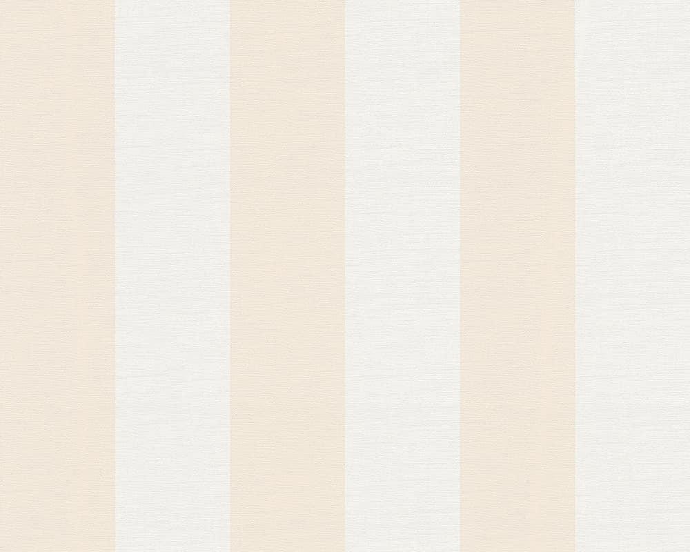 Full Size of As Cration Moderne Landhaus Tapete Libert Vlies Beige Wei Wandregal Küche Landhausstil Sofa Regal Weiß Schlafzimmer Weisse Landhausküche Wohnzimmer Fenster Wohnzimmer Küchentapete Landhaus