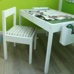 Ikea Hacks Aufbewahrung Diy Kreativ Malecke Im Kinderzimmer Noch So Ne Mutti Mamablog Betten 160x200 Bei Küche Kaufen Kosten Modulküche Sofa Mit Wohnzimmer Ikea Hacks Aufbewahrung