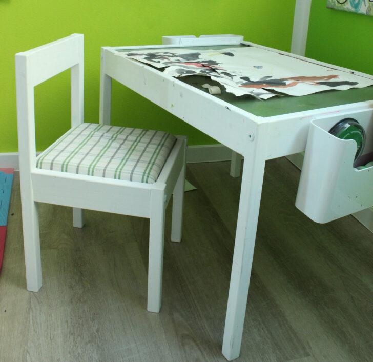 Medium Size of Ikea Hacks Aufbewahrung Diy Kreativ Malecke Im Kinderzimmer Noch So Ne Mutti Mamablog Betten 160x200 Bei Küche Kaufen Kosten Modulküche Sofa Mit Wohnzimmer Ikea Hacks Aufbewahrung