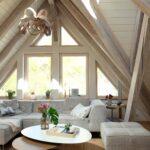 Dachgeschosswohnung Einrichten Wohnzimmer Dachgeschosswohnung Einrichten Tipps Schlafzimmer Ikea Wohnzimmer Bilder Kleine Tolle Einrichtungsideen Fr Deine Badezimmer Küche