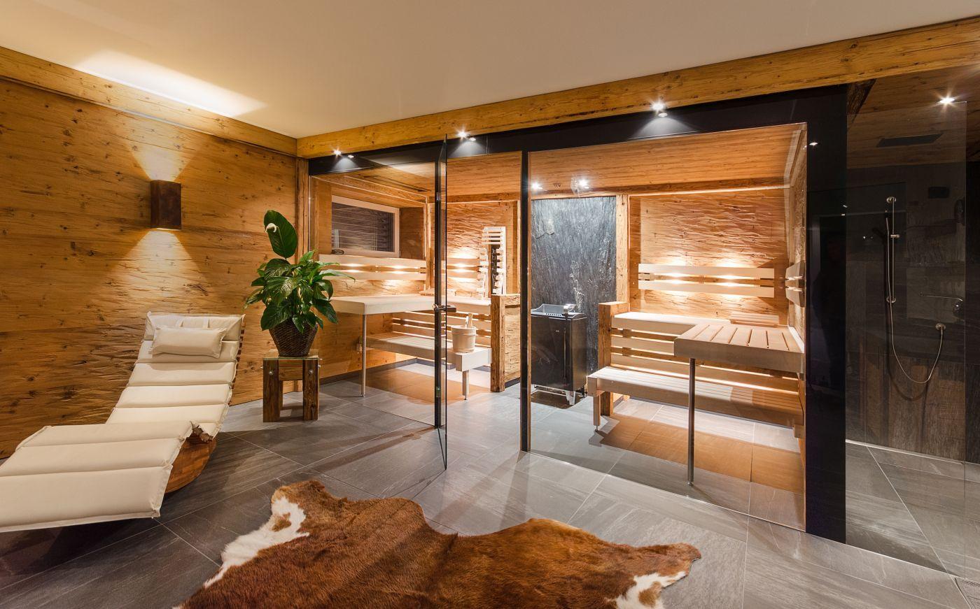 Full Size of Außensauna Wandaufbau Individualitt Auf Hchstem Niveau Bieten Unsere Saunen In Wohnzimmer Außensauna Wandaufbau