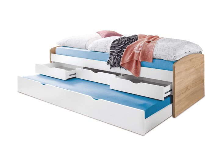 Medium Size of Sofa Ausziehbar Esstisch Massivholz Massiv Bett Runder Weiß Esstische Ausziehbares Rund 160 Eiche Ausziehbarer Glas Wohnzimmer Jugendbett Ausziehbar