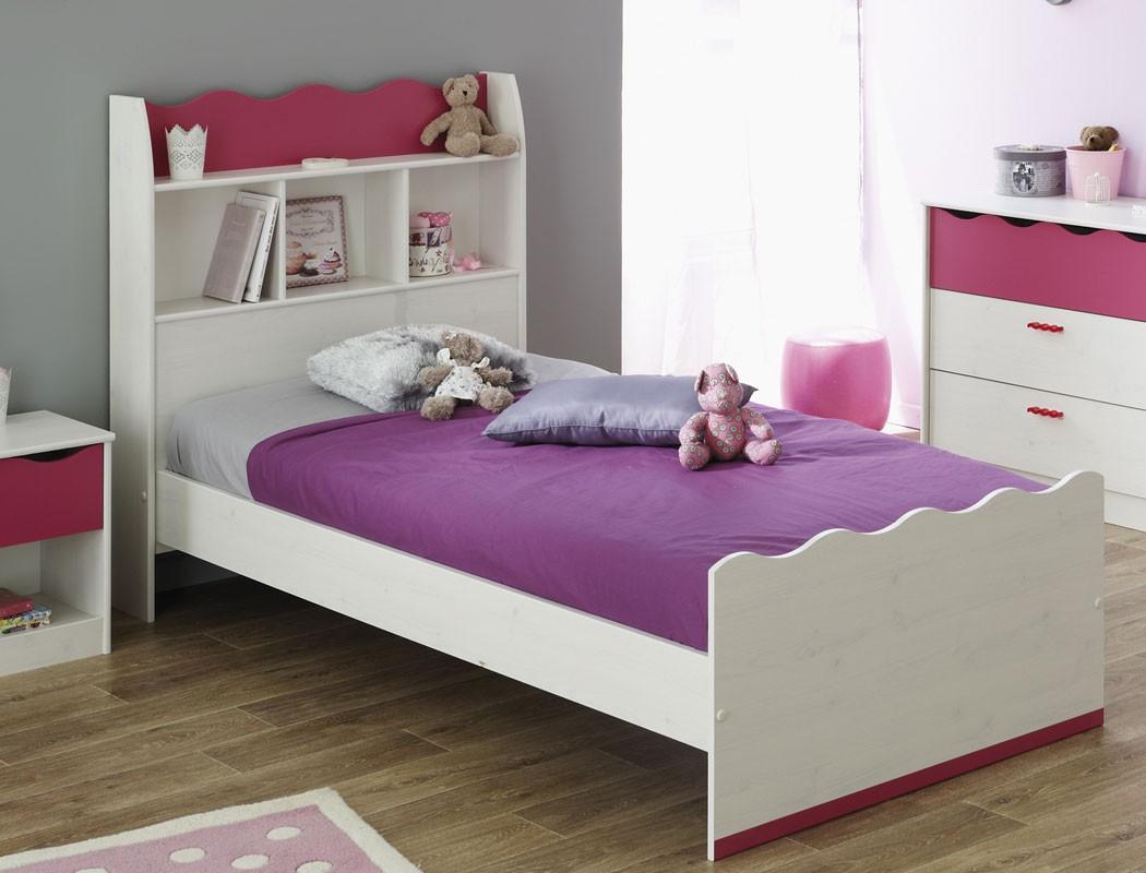 Full Size of Kinderbett Mädchen 90x200 Weißes Bett Weiß Mit Schubladen Kiefer Lattenrost Und Matratze Betten Bettkasten Wohnzimmer Kinderbett Mädchen 90x200