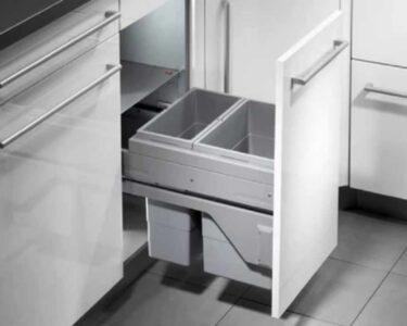 Abfallkübel Küche Wohnzimmer Abfallkübel Küche 10 Besten In Mlltrennsysteme Top Bestseller Rolladenschrank Wasserhahn Einbauküche Selber Bauen Kleine Eckschrank Gardinen Bodenbelag