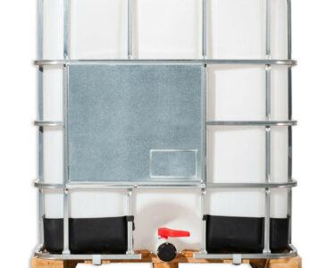 Wassertank Garten Flach Wohnzimmer Wassertank Garten Flach Unterirdisch Flacher Im Vergleich Tipps überdachung Bewässerung Automatisch Leuchtkugel Vertikaler Paravent Whirlpool Aufblasbar