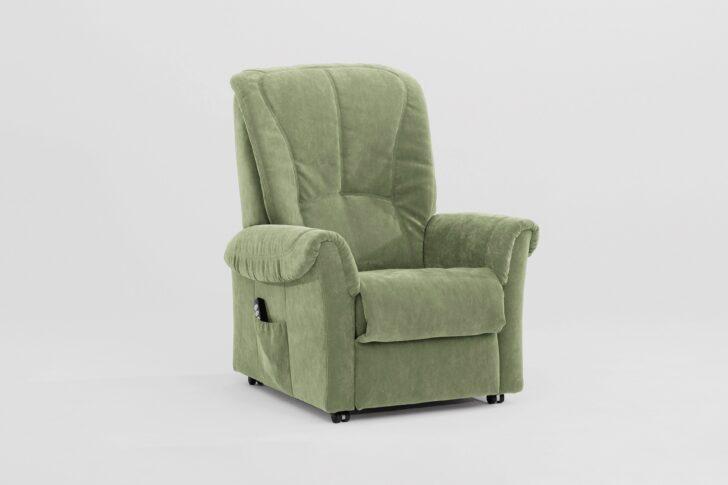 Medium Size of Ikea Relaxsessel Top Five Grau Küche Kosten Sofa Mit Schlaffunktion Miniküche Kaufen Garten Betten 160x200 Bei Modulküche Aldi Wohnzimmer Ikea Relaxsessel