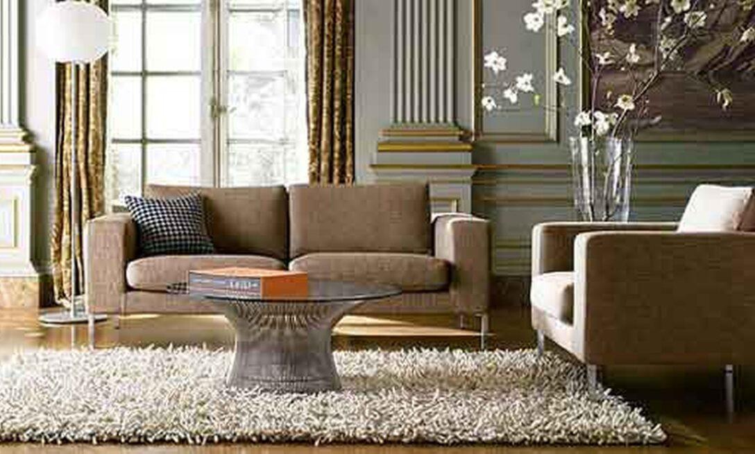 Large Size of Wohnzimmerschränke Ikea Kleine Wohnung Wohnzimmer Sthle Esstische Sofa Mit Schlaffunktion Betten 160x200 Küche Kosten Miniküche Modulküche Bei Kaufen Wohnzimmer Wohnzimmerschränke Ikea