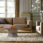 Wohnzimmerschränke Ikea Wohnzimmer Wohnzimmerschränke Ikea Kleine Wohnung Wohnzimmer Sthle Esstische Sofa Mit Schlaffunktion Betten 160x200 Küche Kosten Miniküche Modulküche Bei Kaufen