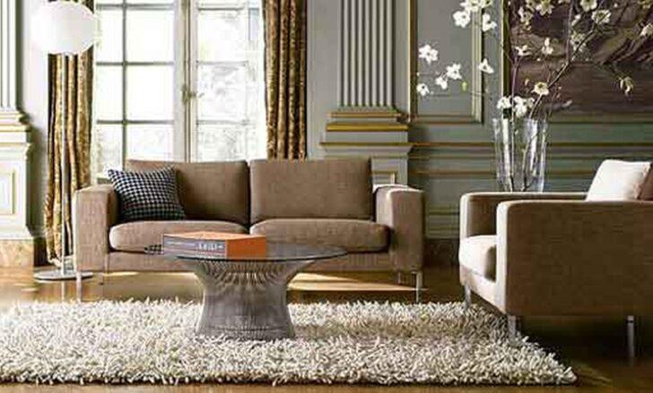 Medium Size of Wohnzimmerschränke Ikea Kleine Wohnung Wohnzimmer Sthle Esstische Sofa Mit Schlaffunktion Betten 160x200 Küche Kosten Miniküche Modulküche Bei Kaufen Wohnzimmer Wohnzimmerschränke Ikea