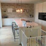 Küchen Regal Alno Küche Wohnzimmer Alno Küchen