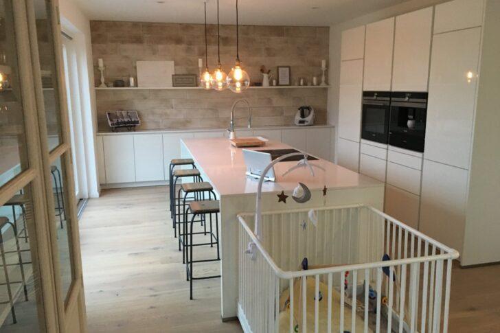 Medium Size of Küchen Regal Alno Küche Wohnzimmer Alno Küchen
