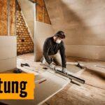 Plexiglas Hornbach Wohnzimmer Plexiglas Hornbach Wand Einziehen Meisterschmiede Youtube Spritzschutz Küche