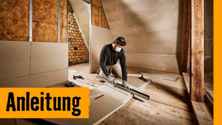Medium Size of Plexiglas Hornbach Wand Einziehen Meisterschmiede Youtube Spritzschutz Küche Wohnzimmer Plexiglas Hornbach