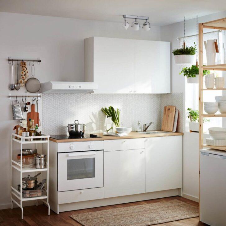 Medium Size of Ikea Küchenzeile Kchen Schnsten Ideen Und Bilder Fr Eine Miniküche Modulküche Küche Kosten Sofa Mit Schlaffunktion Betten Bei 160x200 Kaufen Wohnzimmer Ikea Küchenzeile