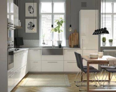 Nischenverkleidung Küche Ikea Wohnzimmer Nischenverkleidung Küche Ikea Kchen Aufbau Kosten Kochfeld Einbauen Arbeitsplatte Einlegeböden Sitzgruppe Einbauküche Nobilia Mülltonne Teppich Für