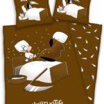 Bettwäsche Lustige Sprüche Nicht Lustig Bettwsche Braun 34 80x80 Cm 135x200 Amazon T Shirt Männer Wandtattoos Wandtattoo Junggesellinnenabschied Wohnzimmer Bettwäsche Lustige Sprüche