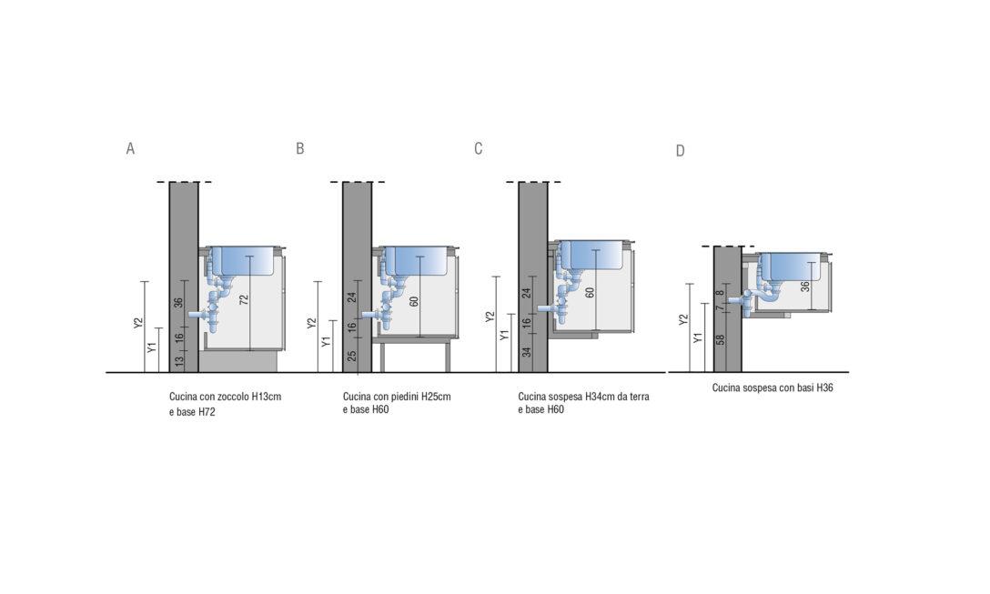 Large Size of Küche Bodenbelag Granitplatten Glaswand Oberschrank Beistelltisch Wandtattoos Deko Für Ausstellungsstück Kleine Einbauküche Tapete Aufbewahrungssystem Wohnzimmer Wasseranschluss Küche