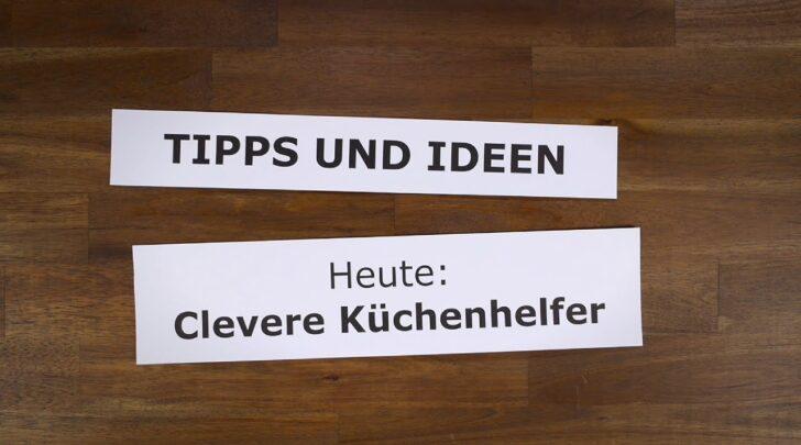 Medium Size of Ikea Tipps Und Ideen Fr Ordnung In Der Kche Youtube Abluftventilator Küche Einbauküche L Form Massivholzküche Pendeltür Ohne Elektrogeräte Lüftung Wohnzimmer Ikea Aufbewahrung Küche