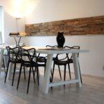Wanddeko Küche Modern Wandverkleidung Kche Beton 1410 002 Holz Selbst Zusammenstellen Einbauküche L Form Modernes Sofa Tapete Segmüller Moderne Wohnzimmer Wanddeko Küche Modern