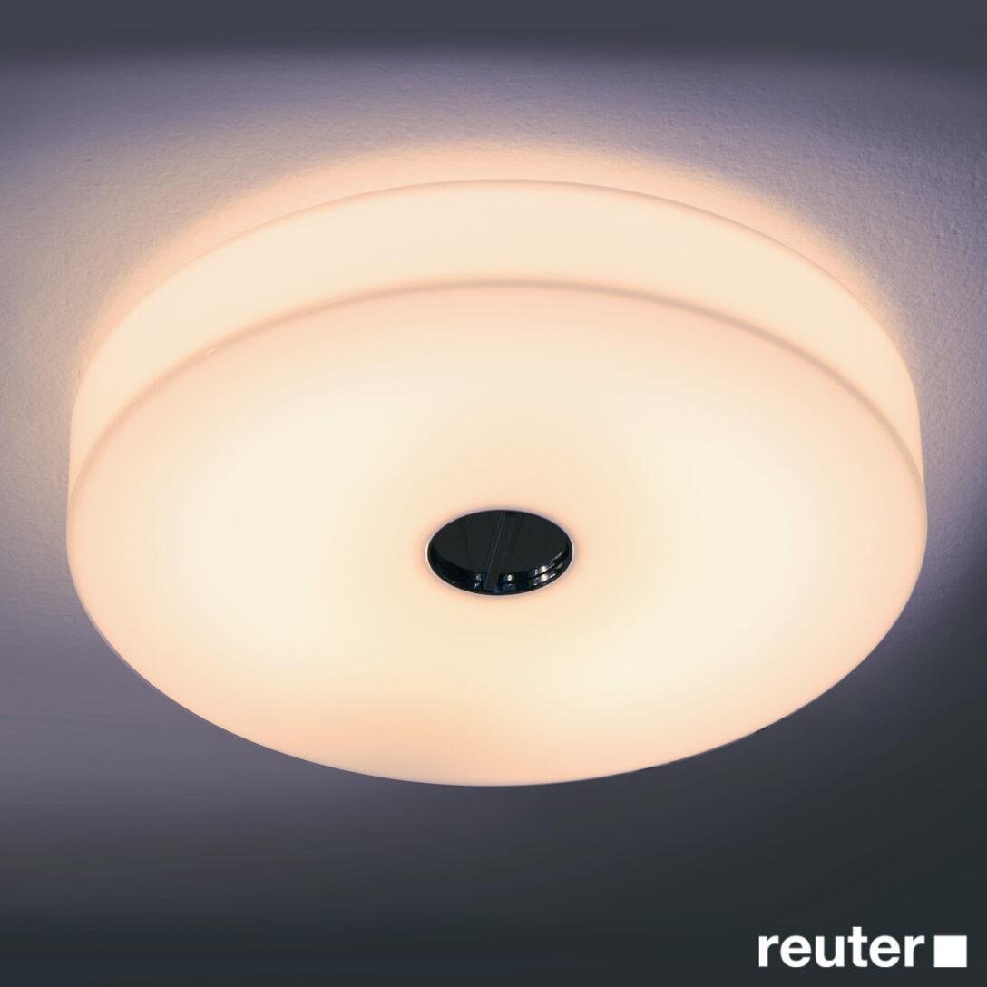 Large Size of Deckenlampen Ideen Schlafzimmer Ebay Usa Wohnzimmer Bad Renovieren Modern Tapeten Für Wohnzimmer Deckenlampen Ideen