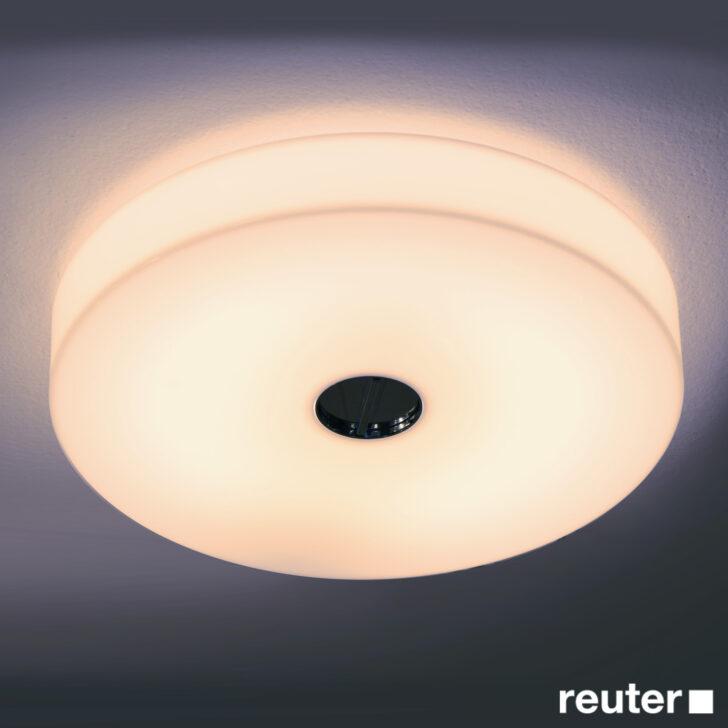 Medium Size of Deckenlampen Ideen Schlafzimmer Ebay Usa Wohnzimmer Bad Renovieren Modern Tapeten Für Wohnzimmer Deckenlampen Ideen