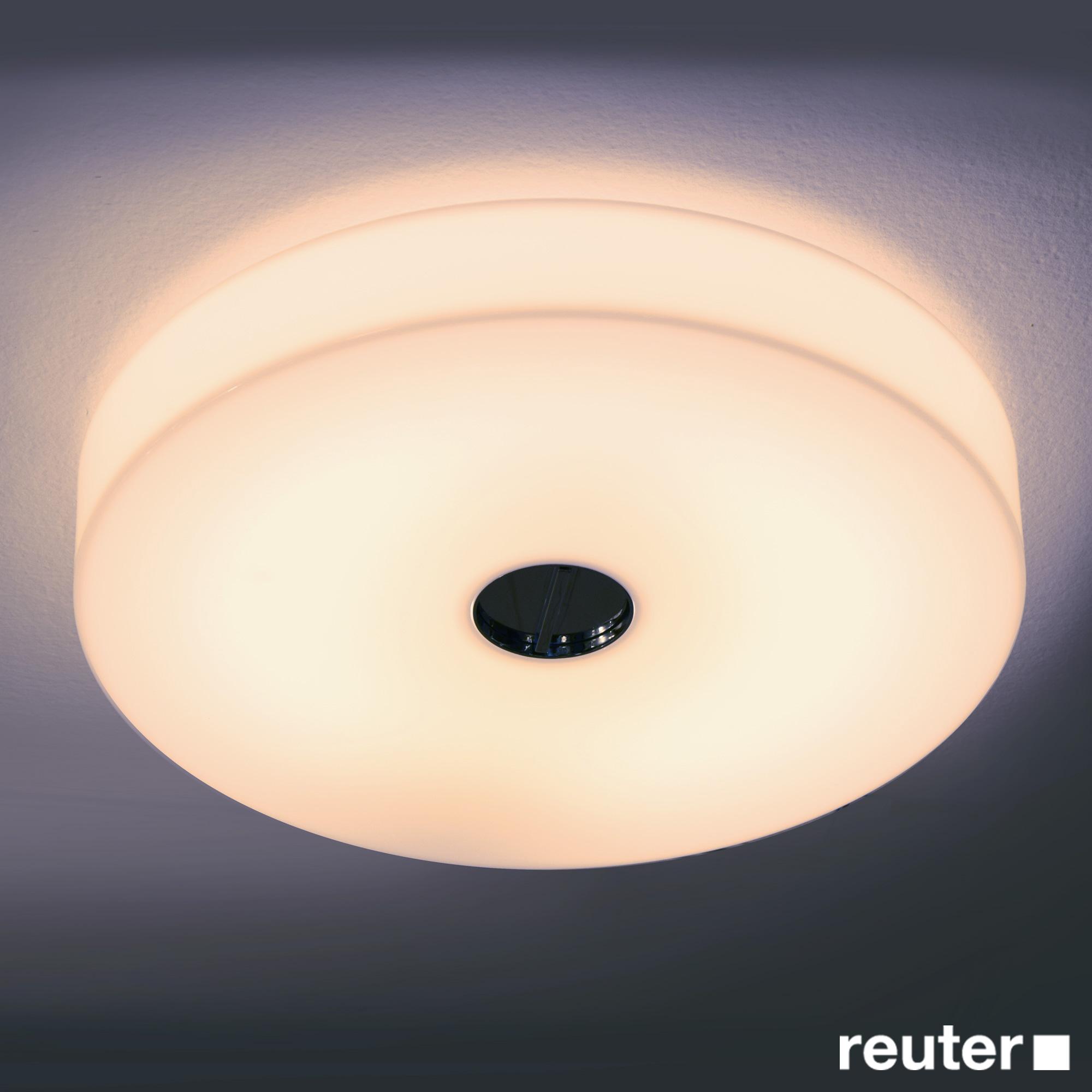 Full Size of Deckenlampen Ideen Schlafzimmer Ebay Usa Wohnzimmer Bad Renovieren Modern Tapeten Für Wohnzimmer Deckenlampen Ideen