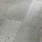 Pvc Küche Wohnzimmer Pvc Küche Moderner Bodenbelag Fr Kche Aktuelle Trends Und Neuheiten Ausstellungsstück Grau Hochglanz Industrie Eckschrank Vorratsdosen Nobilia Keramik