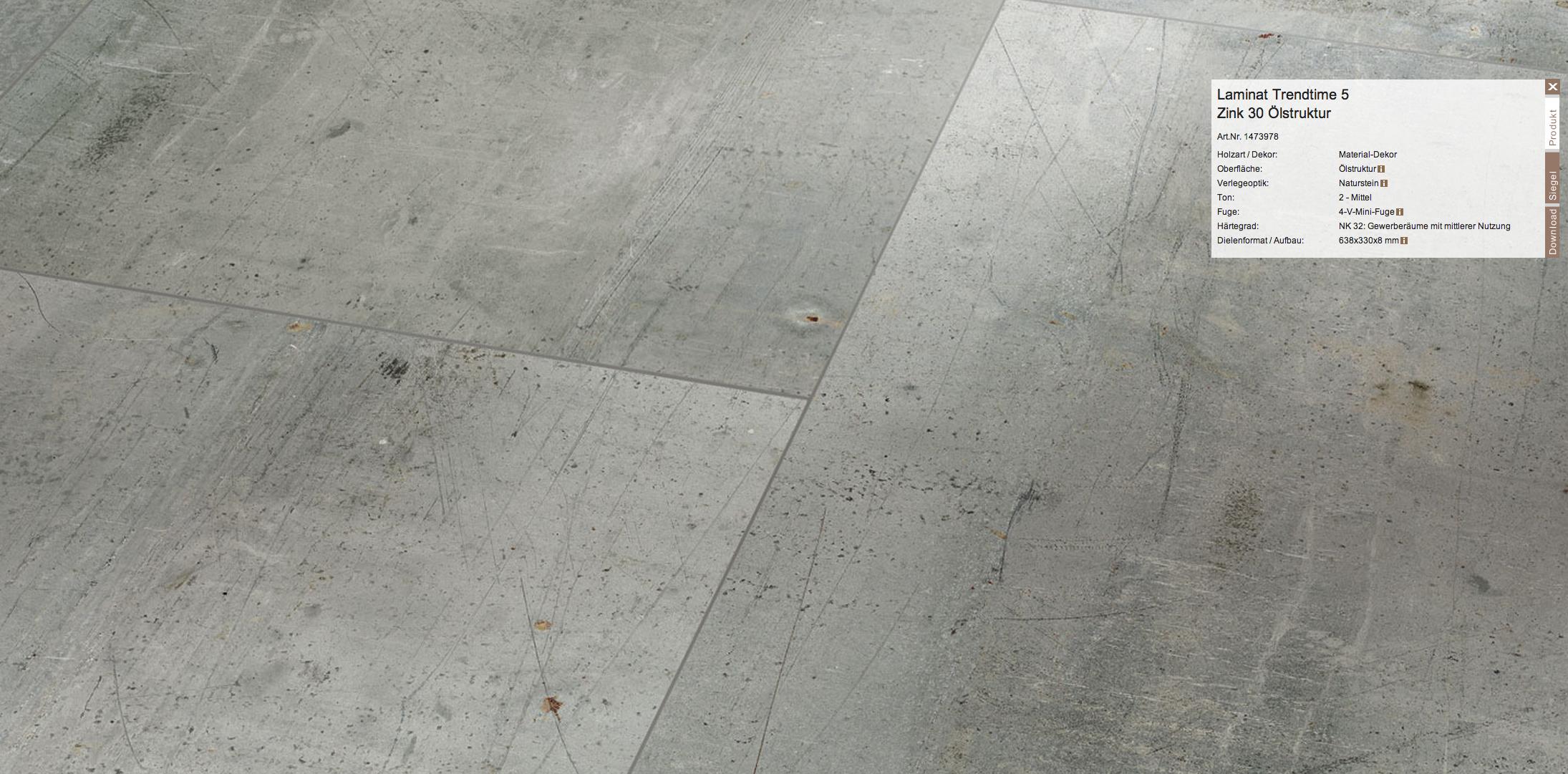 Full Size of Pvc Küche Moderner Bodenbelag Fr Kche Aktuelle Trends Und Neuheiten Ausstellungsstück Grau Hochglanz Industrie Eckschrank Vorratsdosen Nobilia Keramik Wohnzimmer Pvc Küche