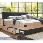 Klappbares Doppelbett Wohnzimmer Wimestockholm Stauraumbett Mit Schubksten Mbel Letz Ihr Ausklappbares Bett