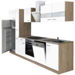 Nolte Apothekerschrank Wohnzimmer Nolte Apothekerschrank Kche Online Kaufen Kchen Produkte Mmax Küche Schlafzimmer Betten