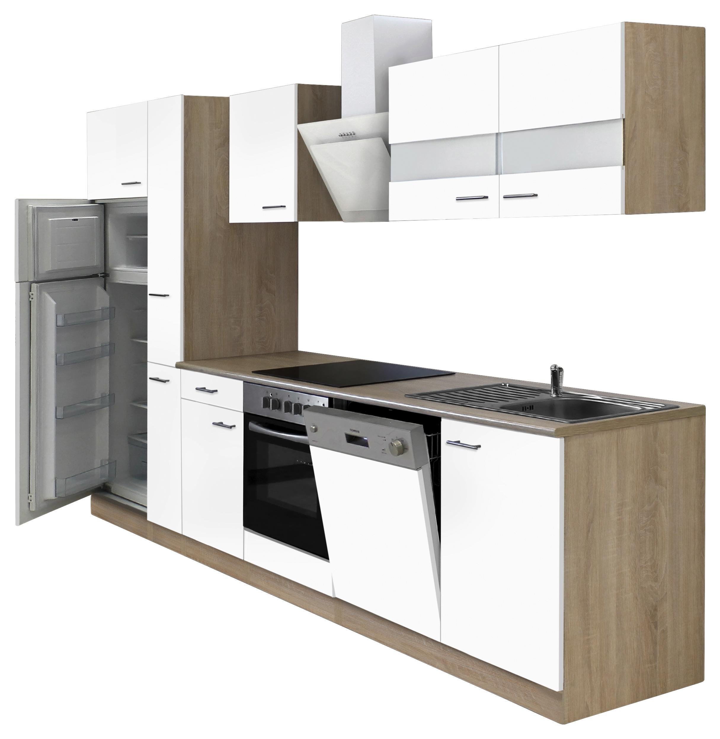 Full Size of Nolte Apothekerschrank Kche Online Kaufen Kchen Produkte Mmax Küche Schlafzimmer Betten Wohnzimmer Nolte Apothekerschrank