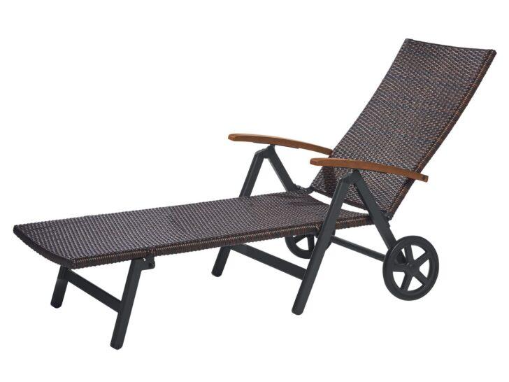 Liegestuhl Lidl Garten 2019 Camping Schweiz Angebot Aluminium 2020 Online Alu Auflage Florabest Geflecht Rollliege Wohnzimmer Liegestuhl Lidl