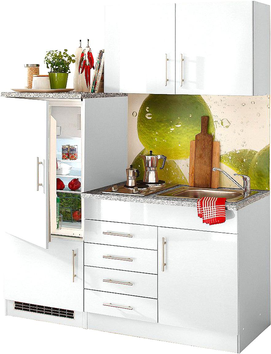 Full Size of Miniküche Gebraucht Gebrauchte Küche Mit Kühlschrank Verkaufen Ikea Landhausküche Gebrauchtwagen Bad Kreuznach Fenster Kaufen Chesterfield Sofa Wohnzimmer Miniküche Gebraucht