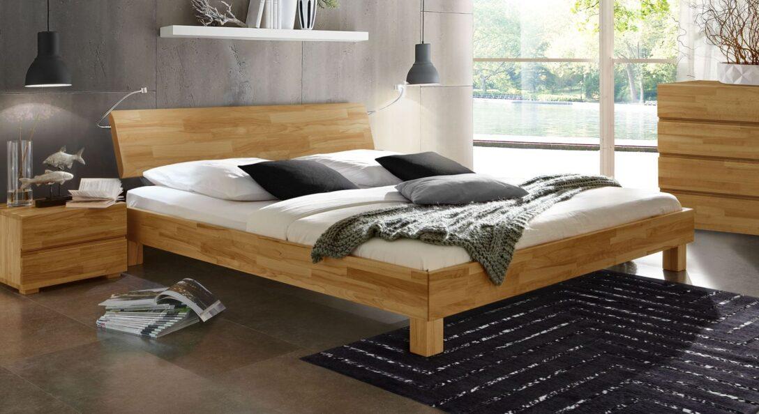 Large Size of Niedrige Betten Weies Bett Monza Aus Buchenholz Online Bettende Amazon 180x200 Ikea 160x200 Für Teenager Hasena Meise Schramm Außergewöhnliche Mit Wohnzimmer Niedrige Betten