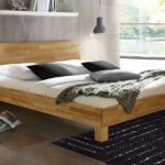 Niedrige Betten Weies Bett Monza Aus Buchenholz Online Bettende Amazon 180x200 Ikea 160x200 Für Teenager Hasena Meise Schramm Außergewöhnliche Mit Wohnzimmer Niedrige Betten