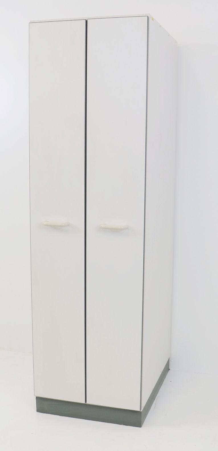 Full Size of Apothekerschrank Gebraucht Waldner B 60 Mit Garantie Geprfte Gebrauchte Küche Kaufen Fenster Verkaufen Landhausküche Gebrauchtwagen Bad Kreuznach Regale Wohnzimmer Apothekerschrank Gebraucht