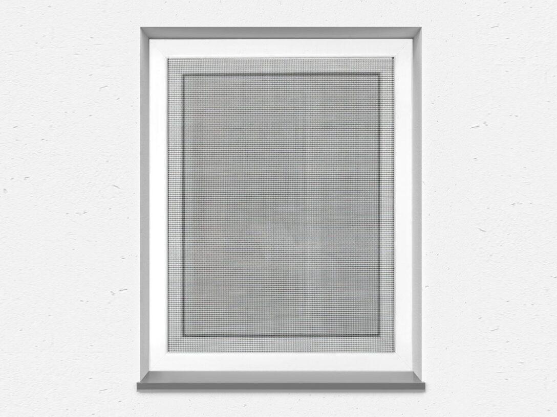 Large Size of Fliegengitter Obi Fliegennetz Fenster Anbringen Kaufen Befestigen Immobilien Bad Homburg Einbauküche Nobilia Maßanfertigung Für Küche Mobile Wohnzimmer Fliegengitter Obi