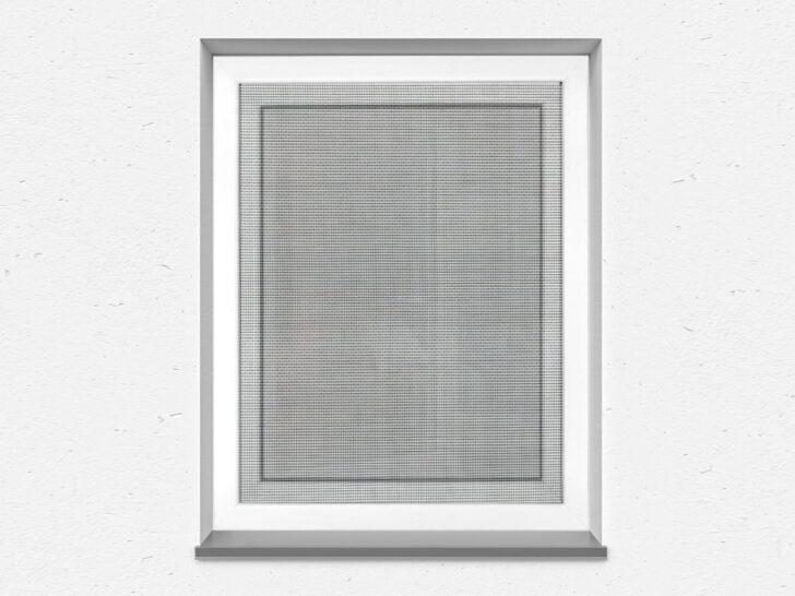 Fliegengitter Obi Fliegennetz Fenster Anbringen Kaufen Befestigen Immobilien Bad Homburg Einbauküche Nobilia Maßanfertigung Für Küche Mobile Wohnzimmer Fliegengitter Obi