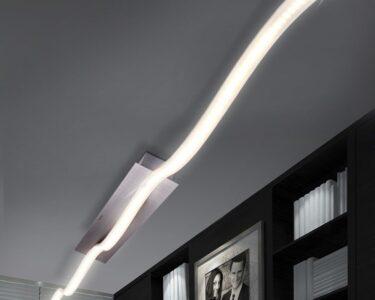 Led Wohnzimmer Deckenleuchte Wohnzimmer Led Wohnzimmer Deckenleuchte Details Zu Decken Lampe Leuchte Beleuchtung Wohn Schlaf Ess Wildleder Sofa Bad Gardinen Für Stehlampe Lampen Moderne