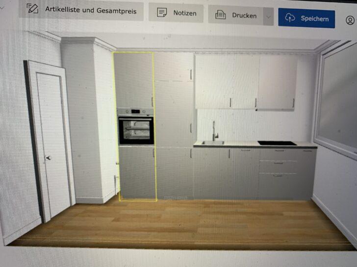 Medium Size of Ikea Värde Schrankküche Metod Schubladenschrank Aufbauen Test 6 Sofa Mit Schlaffunktion Modulküche Küche Kosten Kaufen Betten Bei Miniküche 160x200 Wohnzimmer Ikea Värde Schrankküche
