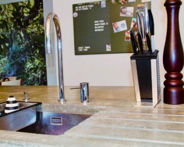 Lampe über Kochinsel Wohnzimmer Familie Havel Und Ihr Neuer Lieblingsplatz Kchen Journal Deckenlampe Bad Deckenlampen Wohnzimmer Modern Hängelampe Bett überlänge Lampen überdachung Garten