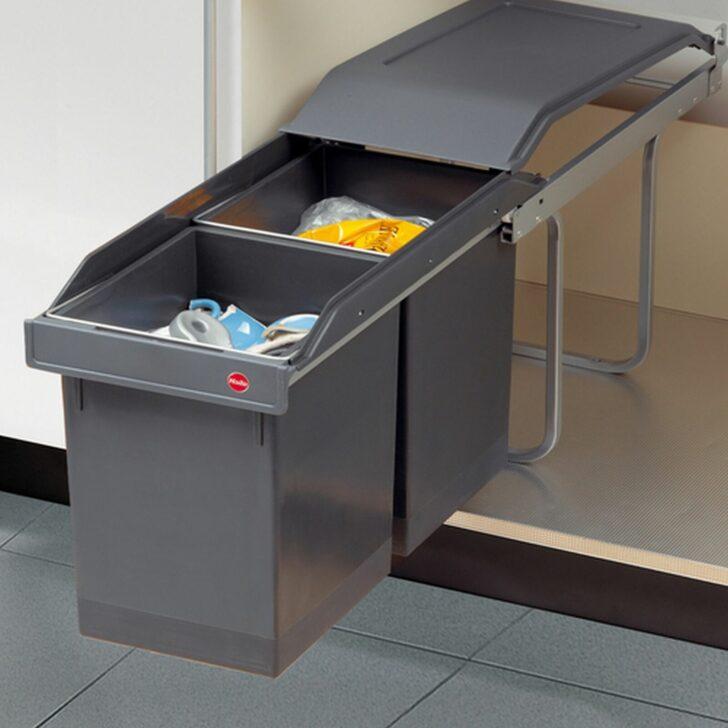 Medium Size of Müllsystem 5e2706d664293 Küche Wohnzimmer Müllsystem