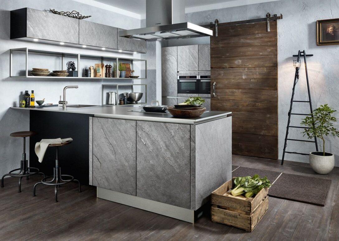 Large Size of Alternative Küchen Kcheninsel Ol Kcheninseln Bieten Eine Tolle Zu Regal Sofa Alternatives Wohnzimmer Alternative Küchen