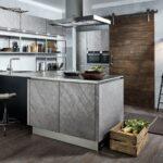 Alternative Küchen Kcheninsel Ol Kcheninseln Bieten Eine Tolle Zu Regal Sofa Alternatives Wohnzimmer Alternative Küchen