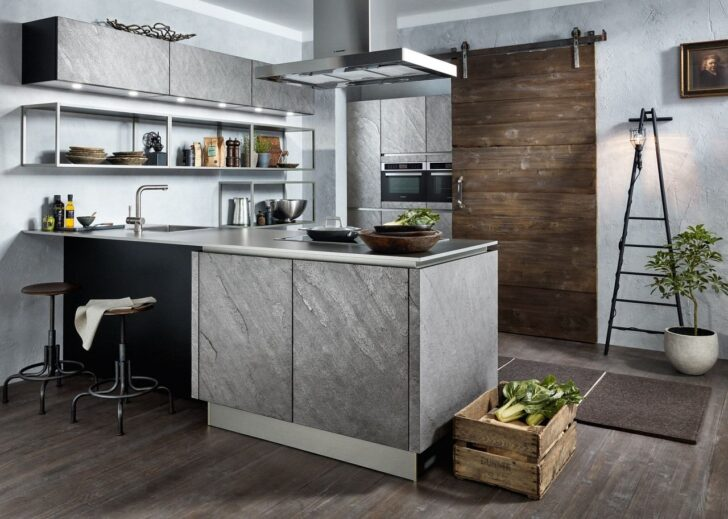 Medium Size of Alternative Küchen Kcheninsel Ol Kcheninseln Bieten Eine Tolle Zu Regal Sofa Alternatives Wohnzimmer Alternative Küchen