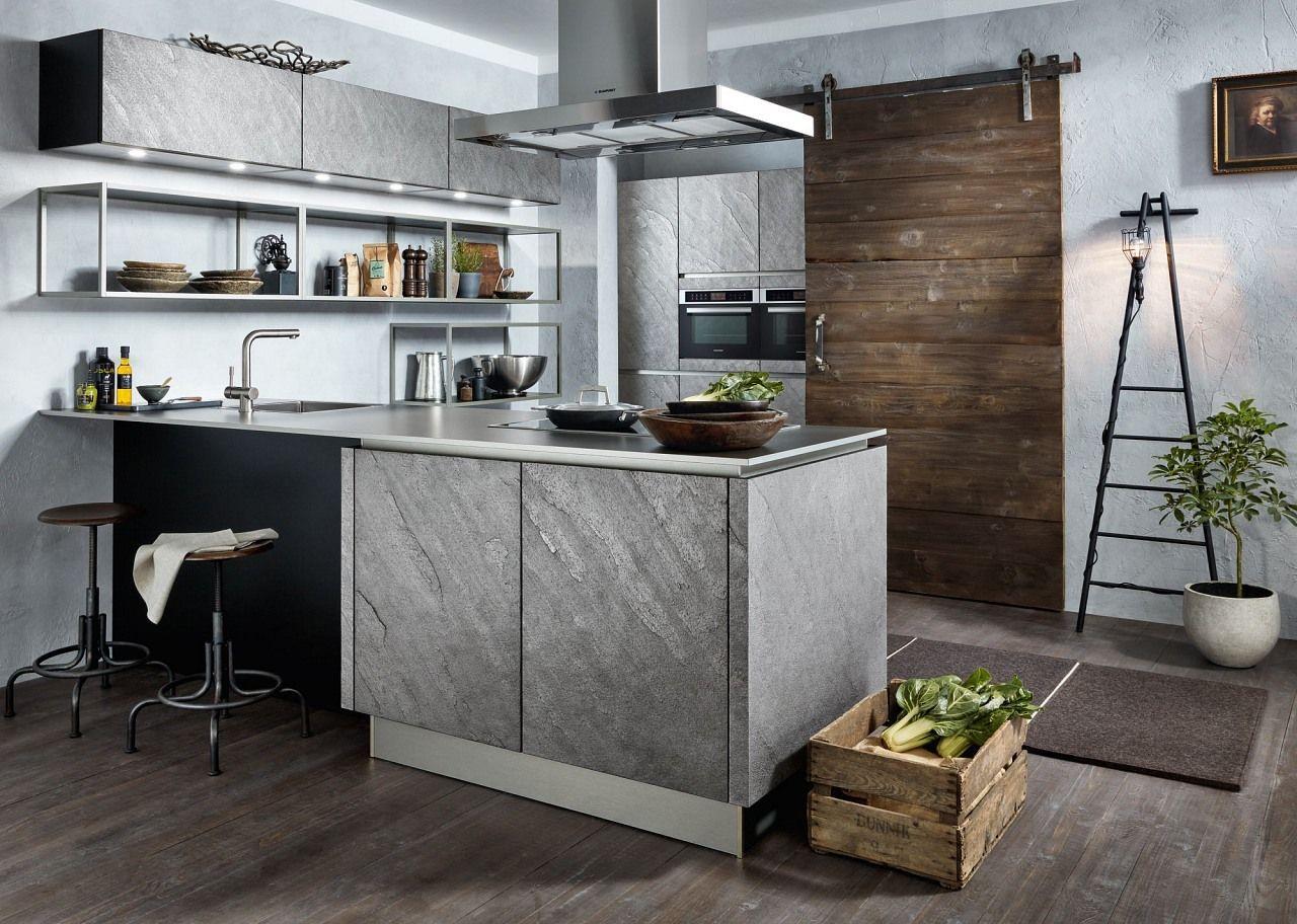 Full Size of Alternative Küchen Kcheninsel Ol Kcheninseln Bieten Eine Tolle Zu Regal Sofa Alternatives Wohnzimmer Alternative Küchen