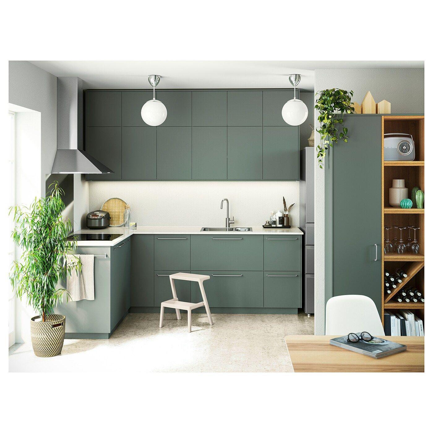 Full Size of Arbeitsplatte Betonoptik Ikea Msterby Step Stool Beige With Images Kitchen Arbeitsplatten Küche Miniküche Kosten Bad Sofa Mit Schlaffunktion Modulküche Wohnzimmer Arbeitsplatte Betonoptik Ikea