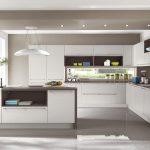 Küchen Quelle Regal Wohnzimmer Küchen Quelle